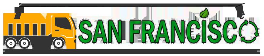 Reciclaje San Francisco